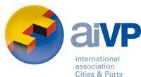 Aivp-logo-eng-dev