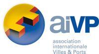Aivp-logo-fra-dev