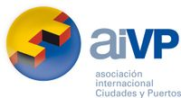 Aivp-logo-spa-dev