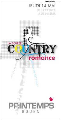 Flyer-printemps-country-1