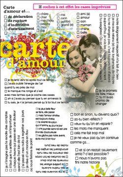 Cartedamour01