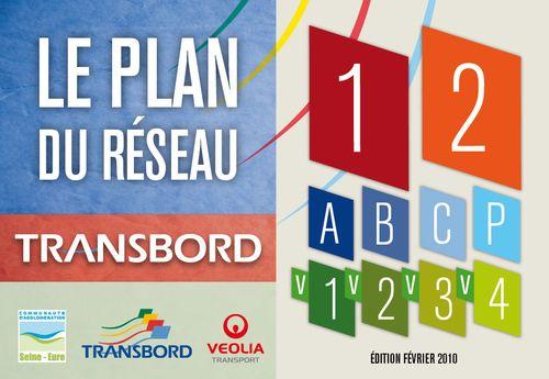 Vtu-plan-2010-ecran-une