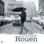 193-cordier_une