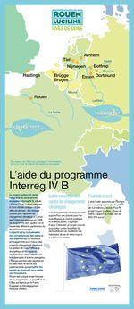 Expo-luciline-panneau-4-BD