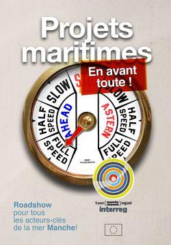 11-528-interreg-maritimes-visuel-08-fr