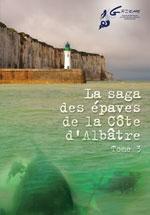 Couv-saga-grieme-150
