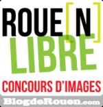 Roue(n)libre-logo-170