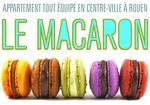 Macaron-500