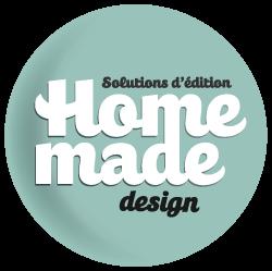 Home-made-design-logo