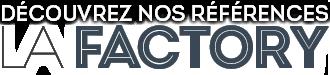 Logo-factory-gris-330