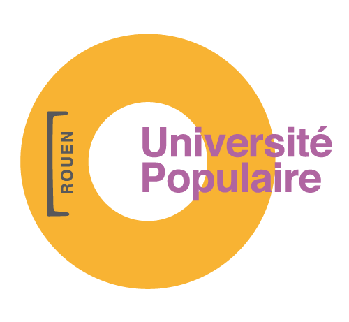 Logo-up-rouen-500