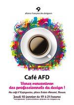 Cafe-afd-rouen-01-2012