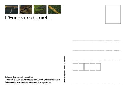 325-CG27-CARTEPOSTALE-FRONTIÈRES-V4-HD10
