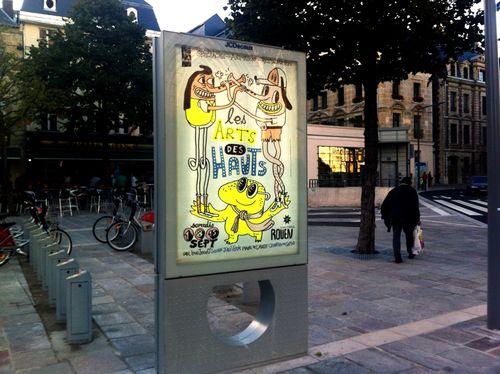 Campagne-artsdeshauts