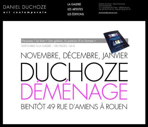 Duchoze-ecran