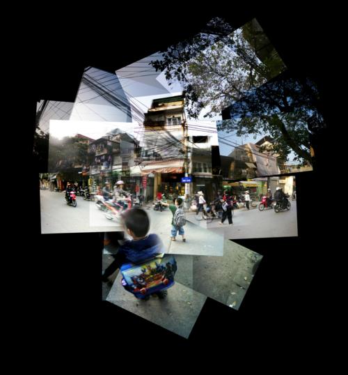 Capture d'écran 2013-04-21 à 23.25.33