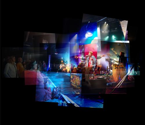 Capture d'écran 2013-05-05 à 21.28.53