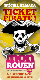 000-ticket-pirate-1