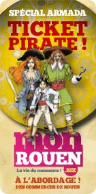 000-ticket-pirate-3