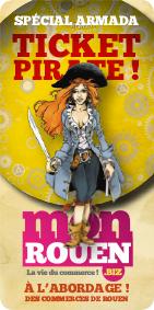 000-ticket-pirate-12
