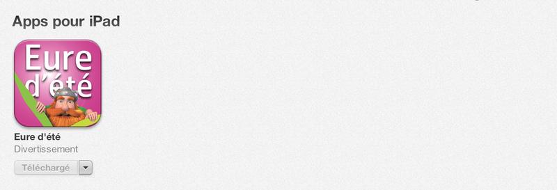 Capture d'écran 2013-07-27 à 20.02.46