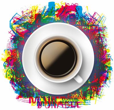Cafe-AFD-grand-visuel