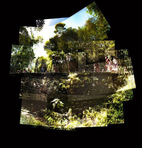 Rio14-bassin-cote-3000