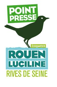 Logo-rouen-luciline-point-presse