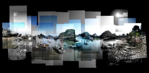 Capture d'écran 2014-09-10 à 22.04.15