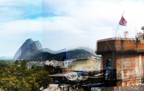 12bis-rio-favela-chez-bob-BD2