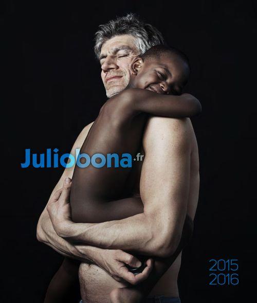 15-136-juliobona-15-BD-planche-1