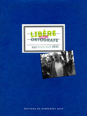 Liberes-ton-ortografe-ipad-couverture-verticale