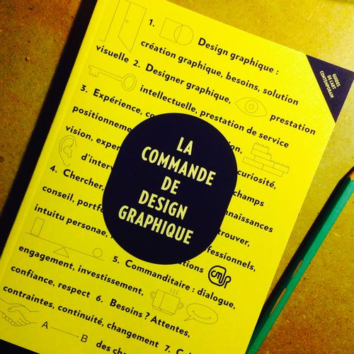 Guidecommande