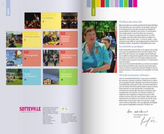 Sotteville-400-3