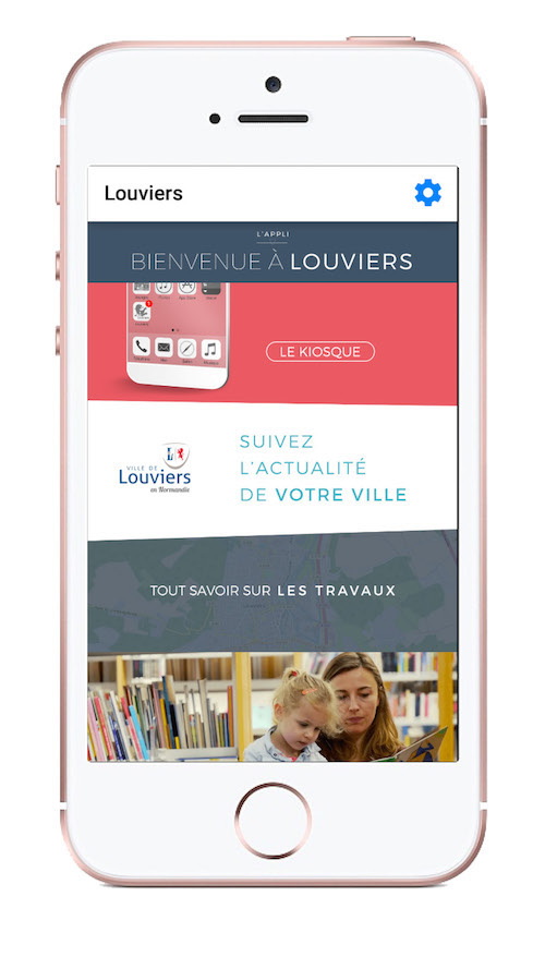 Apple-copie-ecran-louviers-2017_Page_3BD