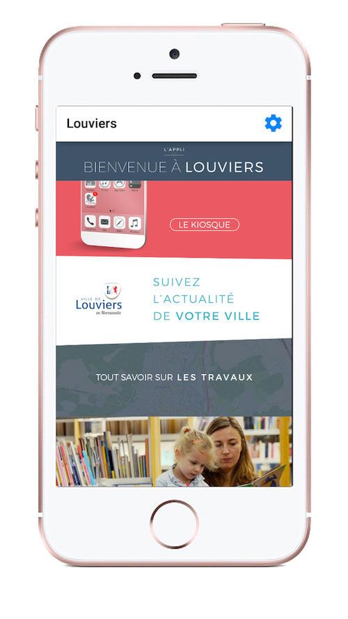 Apple-copie-ecran-louviers-2017_Page_1BD