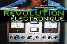 Carteabordageelectro1_2