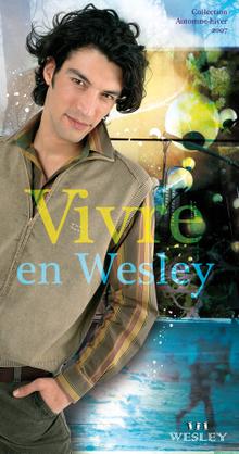 Wesleyhiver20071_4