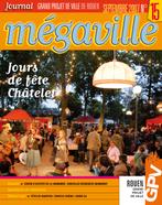 Mgaville_15