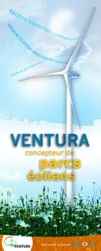 Ventura1_3