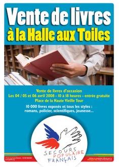 Affiche_vente_de_livre