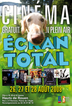Vignetteecrantotal2008