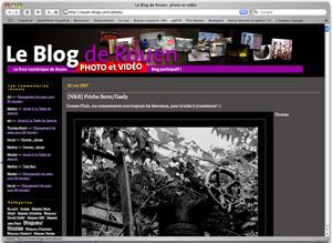 Blogphoto_2