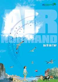 Airnormand