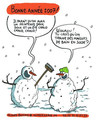 Carte_de_bonne_annee