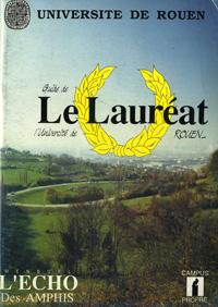 Laureat01_1