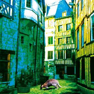 Rouen3_mod