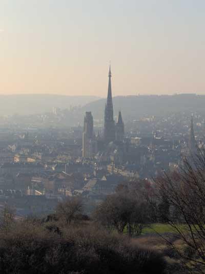 Rouencollinecath_mod