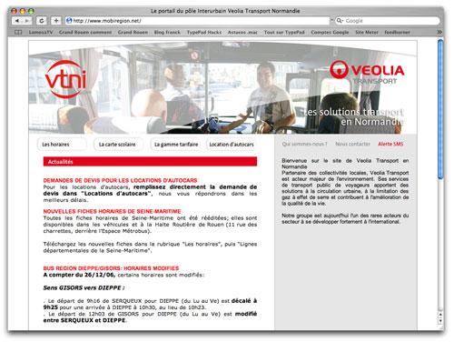 Veolia_1